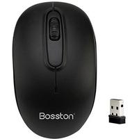 Chuột Bosston Q1