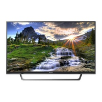 Tivi Sony KDL-32W610E 32inch Internet