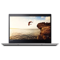 Laptop Lenovo IdeaPad 320S-14IKBR 81BN0051VN