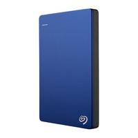Ổ cứng di động HDD SEAGATE 1TB Backup Plus Slim USB 3.0 STDR100030