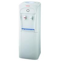 Cây nước nóng lạnh Sunhouse SHD9611