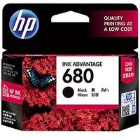 Mực in HP F6V27AA (680) Dùng cho máy 115/2135/3635/3835/4535/4675