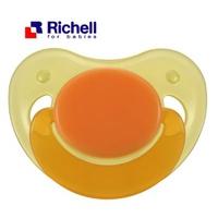 Ty ngậm Richell RC53615