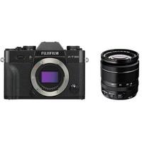 Máy ảnh Fujifilm X-T30 Kit 18-55mm