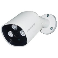 Camera IP J-Tech HD5702/AHD5702B/AHD5702A