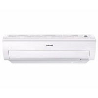 Máy lạnh/Điều hòa Samsung AR09MSFNJWKNSV 9000BTU 2 chiều Inverter