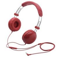 Tai nghe chụp tai Elecom EPH-SMOH100RD/BK/BU/WH/PNL