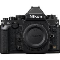 Máy Ảnh Nikon DF (Body)