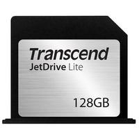 Thẻ nhớ Transcend 128GB JetDrive Lite 350 Macbook (TS128GJDL330)
