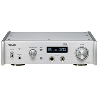 Amply Headphone TEAC UD-503