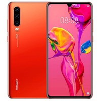 Huawei P30 8GB/256GB