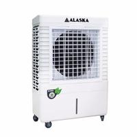 Quạt làm mát không khí hơi nước ALASKA AW-4R1