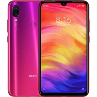 Xiaomi Redmi Note 7 32GB/3GB