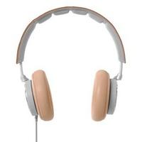 Tai nghe chụp tai Bang & Olufsen BeoPlay H6