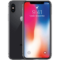 iPhone X 64Gb CPO (Certified Pre-Owned)