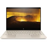 Laptop HP envy 13-ad140TU 3CH47PA