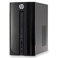 PC HP Pavilion 510-p006l W2S04AA