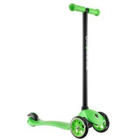 Xe trượt Scooter GLOBBER MY FREE FIXED