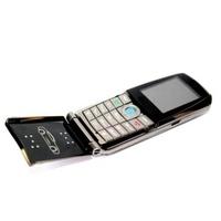 ĐTDĐ Mobile 760 2 SIM