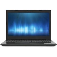 Laptop LenovoIDP 330 15IKB-81DE01JSVN