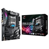 Mainboard Asus R.O.G Strix X299-E Gaming