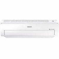 Máy lạnh Samsung AR10MVFHGWKNSV 1HP