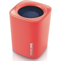 Loa bluetooth Philips BT100
