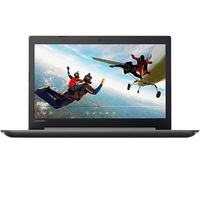 Laptop Lenovo IdeaPad 320-15IKB 80XL03S9VN