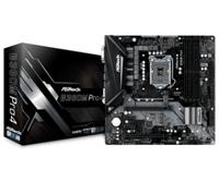 Mainboard Asrock B360M Pro4
