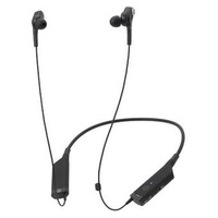 Tai nghe nhét tai Bluetooth AUDIO TECHNICA ATH-ANC40BT