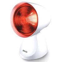 Đèn hồng ngoại trị liệu Beurer IL21 (loại 150W)
