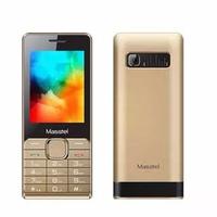 Điện thoại Masstel A290