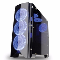 Case Gaming Freak MOON PRIESTESS GFG-MP1