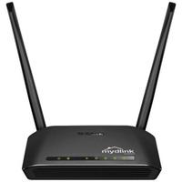 Bộ phát sóng Wireless Router D-LINK DIR-619L