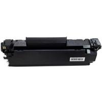 Mực in laser 15A EP25 dùng cho các dòng máy in HP,canon LaserJet 1000/ 1200/ 1220/ 3300/ 3380