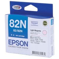 Mực in Epson T112190/T112290/T112390/T112490/T112590/T112690 dùng cho máy R270, R390, RX590, R290, RX610, TX700