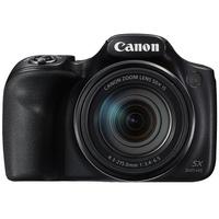 Máy ảnh KTS Canon PowerShot SX540 HS