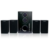 Loa SoundMax A8800 4.1