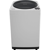 Máy giặt Sharp ES-V82PV 8.2kg