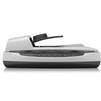 Máy scan HP 8270-L1975A
