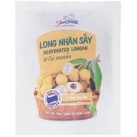Long Nhãn,Thơm,Vỏ Bưởi Sấy Dẻo Thaifruitz