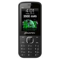 Điện thoại Bavapen B42