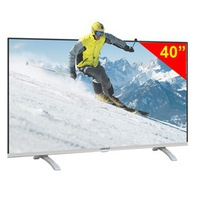 Tivi Asanzo 40T550 40inch LED  Full HD