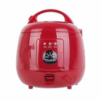 Nồi cơm điện Cookin RM-NA05