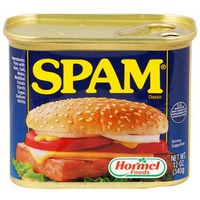 Thịt Hộp Spam Classic