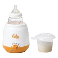 Máy hâm sữa FATZBABY FB3000SL