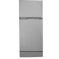 Tủ lạnh Sharp SJ-X196E