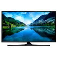 Tivi Samsung UA48J5000 48inch LED