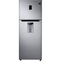 Tủ lạnh Samsung RT38K5982SL/SV 382L