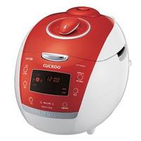 Nồi cơm điện Cuckoo CRP-HUF1060SO 1.8L